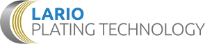 Lario Plating Technology